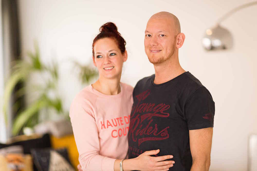 alle sa dating sites